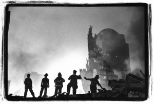 Alp Galeries - Ash Wednesday